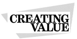 creating-value